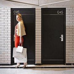 Отель Gran Derby Suites Испания, Барселона - отзывы, цены и фото номеров - забронировать отель Gran Derby Suites онлайн спа