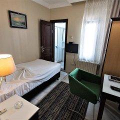 My Kent Hotel Турция, Стамбул - отзывы, цены и фото номеров - забронировать отель My Kent Hotel онлайн фото 18