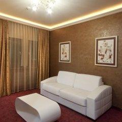 Sucevic Hotel фото 6