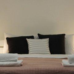 Отель Mi Familia Guest House Сербия, Белград - отзывы, цены и фото номеров - забронировать отель Mi Familia Guest House онлайн фото 12