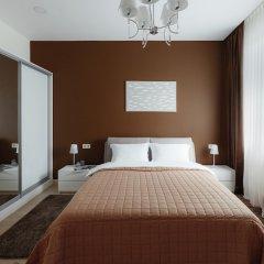 Гостиница Вилла Arcadia Apartments Украина, Одесса - отзывы, цены и фото номеров - забронировать гостиницу Вилла Arcadia Apartments онлайн фото 4