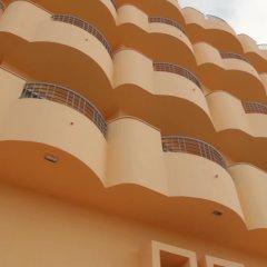 Отель Sea Garden Hotel Египет, Хургада - 6 отзывов об отеле, цены и фото номеров - забронировать отель Sea Garden Hotel онлайн детские мероприятия фото 2