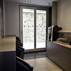 Отель Best Western Prince Montmartre Франция, Париж - 2 отзыва об отеле, цены и фото номеров - забронировать отель Best Western Prince Montmartre онлайн в номере