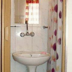 Farah Hotel ванная фото 2