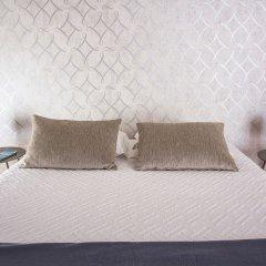 Отель Central Guest House Португалия, Понта-Делгада - отзывы, цены и фото номеров - забронировать отель Central Guest House онлайн комната для гостей фото 2