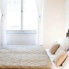 Апартаменты Mighty Prague Apartments детские мероприятия