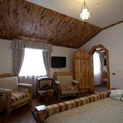 Гостиница Pidkova фото 12