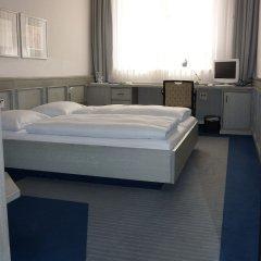 Отель Avenue Германия, Нюрнберг - 5 отзывов об отеле, цены и фото номеров - забронировать отель Avenue онлайн фото 5