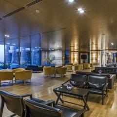 Отель Sherwood Dreams Resort - All Inclusive Белек детские мероприятия фото 2
