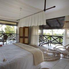 Отель Nannai Resort & Spa комната для гостей фото 2