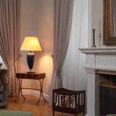 Отель Noble Suites Афины комната для гостей фото 4