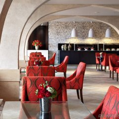 Dan Jerusalem Израиль, Иерусалим - 2 отзыва об отеле, цены и фото номеров - забронировать отель Dan Jerusalem онлайн развлечения