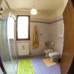 Отель B&B Luxury Лечче бассейн фото 2