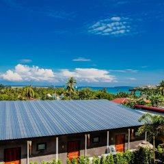 Отель 365 Panwa Villas Resort фото 5