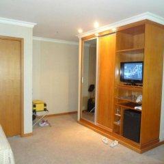Bourbon Barra da Tijuca Residence in Rio de Janeiro, Brazil from 46$, photos, reviews - zenhotels.com