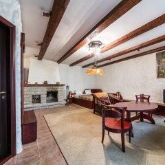 Отель Casa de Verano Old Town в номере фото 2