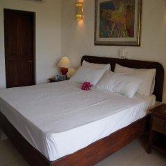Отель whala!bávaro Доминикана, Пунта Кана - 5 отзывов об отеле, цены и фото номеров - забронировать отель whala!bávaro онлайн сейф в номере