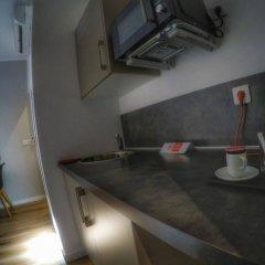 Отель l'Hotera Франция, Канны - отзывы, цены и фото номеров - забронировать отель l'Hotera онлайн в номере
