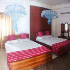 Отель Star Stay Resort комната для гостей фото 5