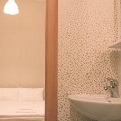 Арс Отель ванная