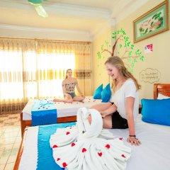 Halong Buddy Inn & Travel Hostel фото 2