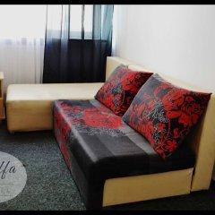 Отель ZiZi Central Hostel Польша, Варшава - отзывы, цены и фото номеров - забронировать отель ZiZi Central Hostel онлайн удобства в номере фото 2