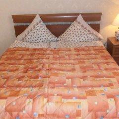 Гостиница Kremlin Suite Apartment в Москве отзывы, цены и фото номеров - забронировать гостиницу Kremlin Suite Apartment онлайн Москва комната для гостей фото 3