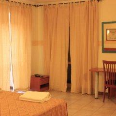 Hotel Bellevue сауна