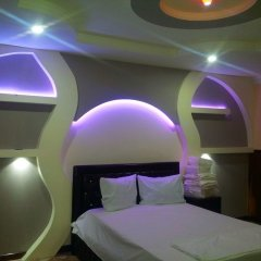 Отель Erzrum Hotel And Restaurant Complex Армения, Ереван - отзывы, цены и фото номеров - забронировать отель Erzrum Hotel And Restaurant Complex онлайн комната для гостей фото 3
