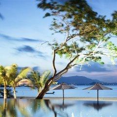 Отель The Pool Villas by Deva Samui Resort Таиланд, Самуи - отзывы, цены и фото номеров - забронировать отель The Pool Villas by Deva Samui Resort онлайн фото 5