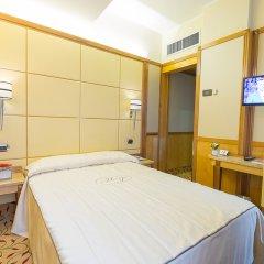 Hotel Teco комната для гостей фото 3