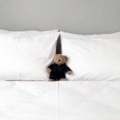 Хостел Moda Турция, Стамбул - отзывы, цены и фото номеров - забронировать отель Хостел Moda онлайн с домашними животными