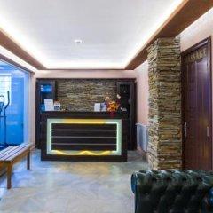 Отель Elina Hotel Болгария, Пампорово - отзывы, цены и фото номеров - забронировать отель Elina Hotel онлайн фото 2
