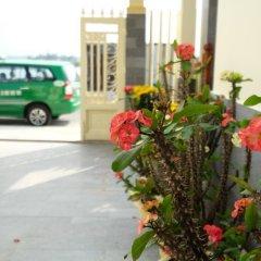 Отель River Park Homestay and Hostel Вьетнам, Хойан - отзывы, цены и фото номеров - забронировать отель River Park Homestay and Hostel онлайн городской автобус