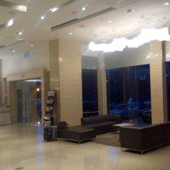 Отель Sunway Hotel Seberang Jaya Малайзия, Себеранг-Джайя - отзывы, цены и фото номеров - забронировать отель Sunway Hotel Seberang Jaya онлайн сауна