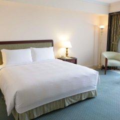 Lotte Legend Hotel Saigon комната для гостей фото 4