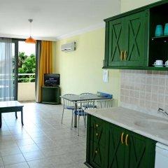 Sunway Apart Hotel Турция, Аланья - отзывы, цены и фото номеров - забронировать отель Sunway Apart Hotel онлайн фото 2