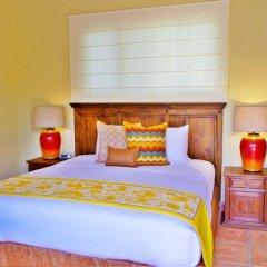 Отель Cdsp 10 - Stamm Мексика, Кабо-Сан-Лукас - отзывы, цены и фото номеров - забронировать отель Cdsp 10 - Stamm онлайн фото 17