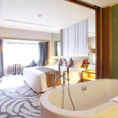 Отель Centara Grand at Central Plaza Ladprao Bangkok спа фото 2