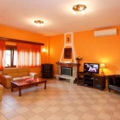 Ariadni Hotel Bungalows комната для гостей фото 2