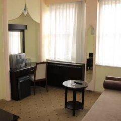 Koroglu Hotel Bolu Турция, Болу - отзывы, цены и фото номеров - забронировать отель Koroglu Hotel Bolu онлайн удобства в номере