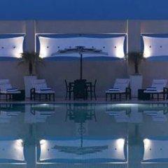 Отель Hilton Garden Inn New Delhi/Saket фото 6