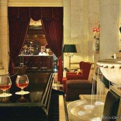 Отель Avenida Palace Лиссабон питание фото 2