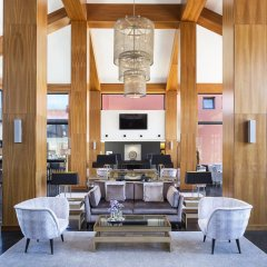 Sheraton Cascais Resort - Hotel & Residences питание фото 2