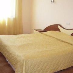Adamo Hotel фото 6