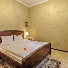 Гостиница Леонарт в Москве - забронировать гостиницу Леонарт, цены и фото номеров Москва фото 12