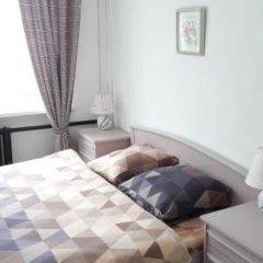 Hostel Bearloga комната для гостей фото 5