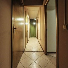 Hostel on Pirogova интерьер отеля фото 3