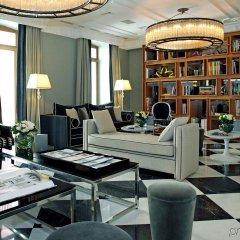 Отель Único Madrid Испания, Мадрид - отзывы, цены и фото номеров - забронировать отель Único Madrid онлайн развлечения