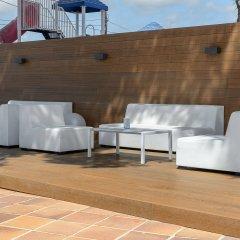 Отель Playasol Mare Nostrum Испания, Ивиса - отзывы, цены и фото номеров - забронировать отель Playasol Mare Nostrum онлайн фото 2